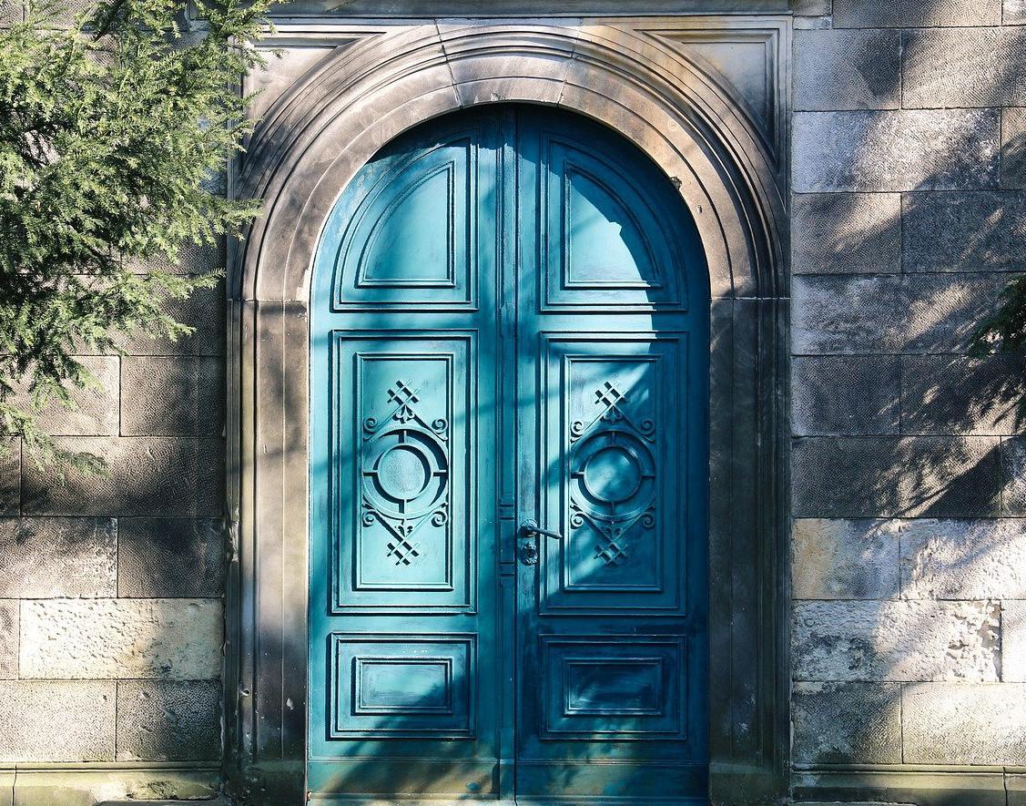Porte blindée : Prix à Saint-ouen-l'aumône 95310 | Porte anti-effraction