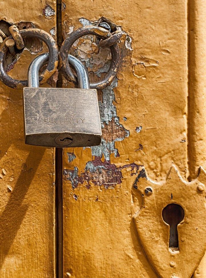Porte d'Entrée Blindée à Saint-sébastien-sur-loire pour maison
