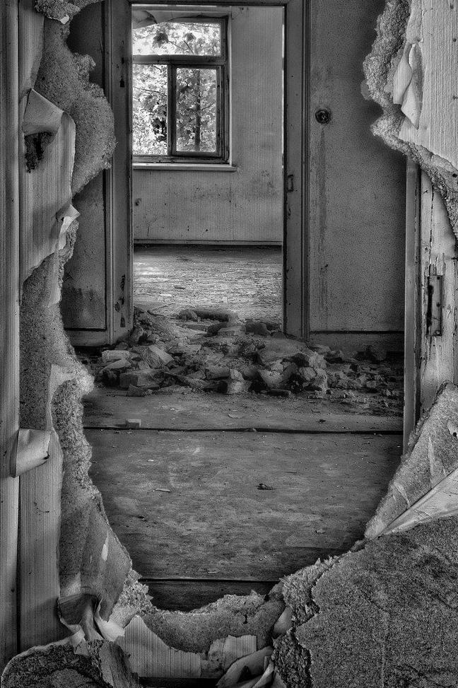 Porte blindée : Prix à Sarcelles 95200   Porte anti-effraction