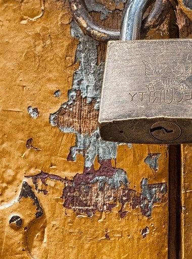 Porte d'Entrée Blindée à Sarreguemines pour maison