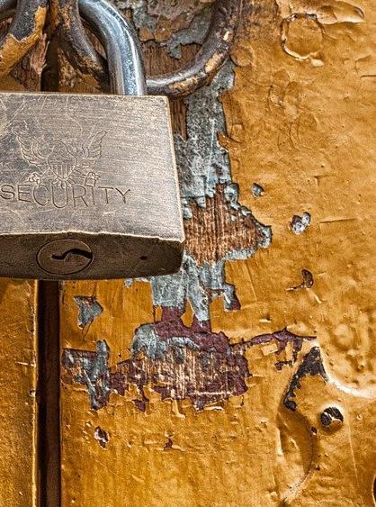 Porte blindée : Prix à Sassenage 38360   Porte anti-effraction