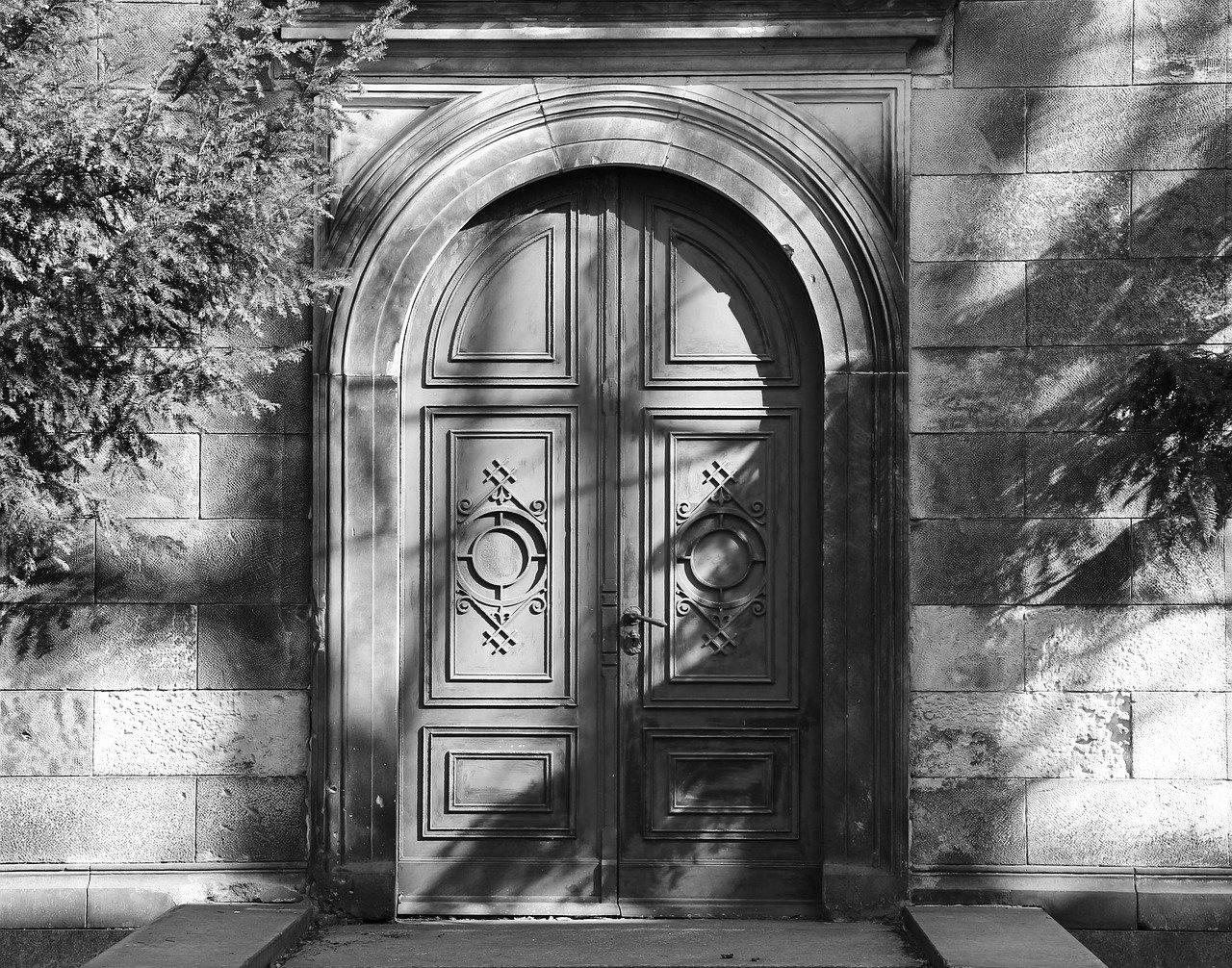 Porte blindée : Prix à Savigny-le-temple 77176 | Porte anti-effraction