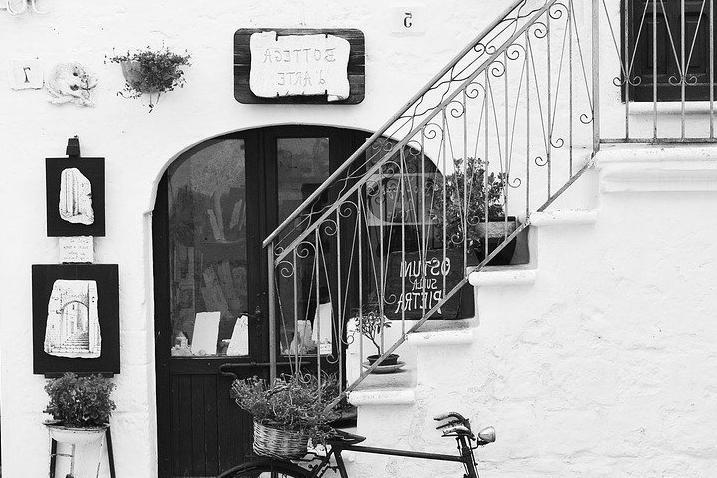 Porte blindée : Prix à Septèmes-les-vallons 13240 | Porte anti-effraction