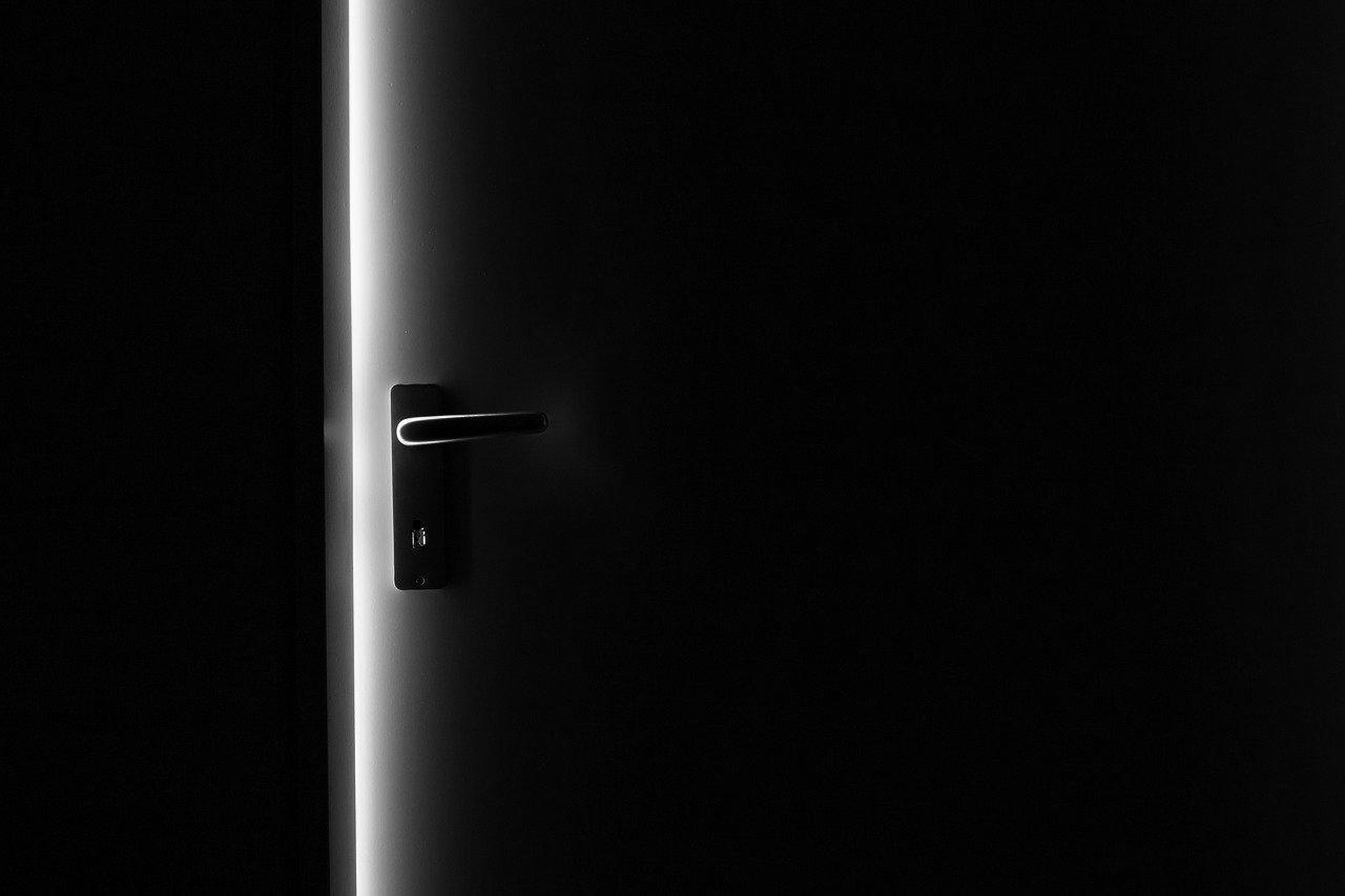 Porte d'Entrée Blindée à Sevran pour maison