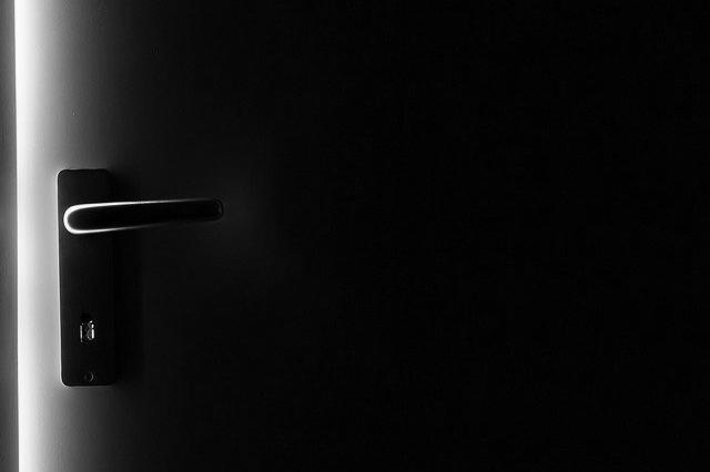 Porte blindée : Prix à Seyssinet-pariset 38170   Porte anti-effraction