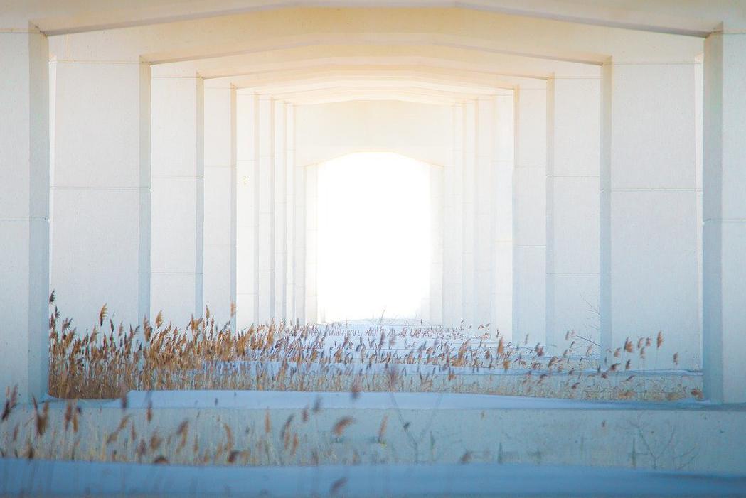 Porte d'Entrée Blindée à Tarnos pour maison