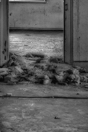 Porte blindée : Prix à Taverny 95150 | Porte anti-effraction