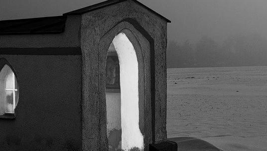 Porte d'Entrée Blindée à Toul pour maison