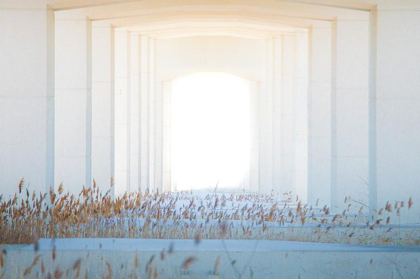 Porte blindée : Prix à Valentigney 25700 | Porte anti-effraction