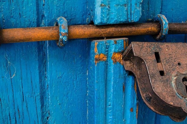 Porte blindée : Prix à Valréas 84600   Porte anti-effraction