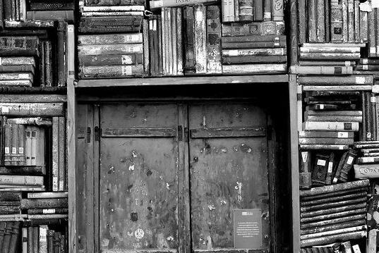 Porte d'Entrée Blindée à Vauréal pour maison