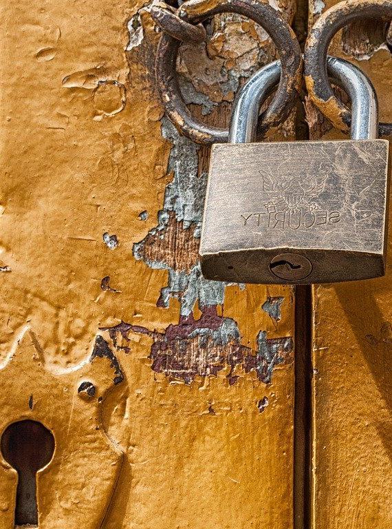 Porte blindée : Prix à Vence 06140 | Porte anti-effraction
