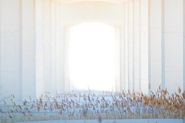 Porte d'Entrée Blindée à Verrières-le-buisson pour maison