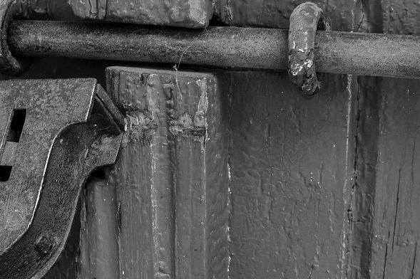 Porte d'Entrée Blindée à Vesoul pour maison