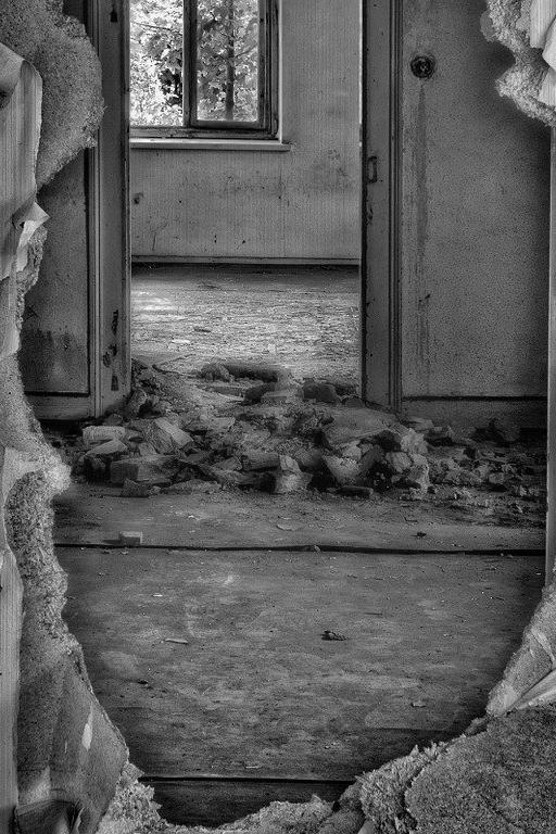 Porte d'Entrée Blindée à Vidauban pour maison