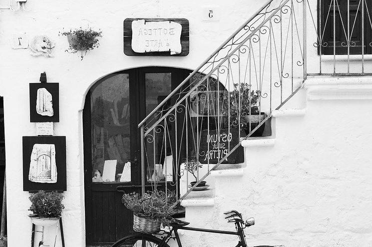 Porte d'Entrée Blindée à Vigneux-sur-seine pour maison