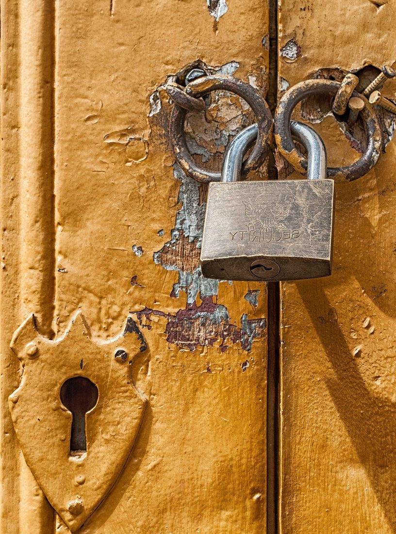 Porte blindée : Prix à Ville-d'avray 92410 | Porte anti-effraction