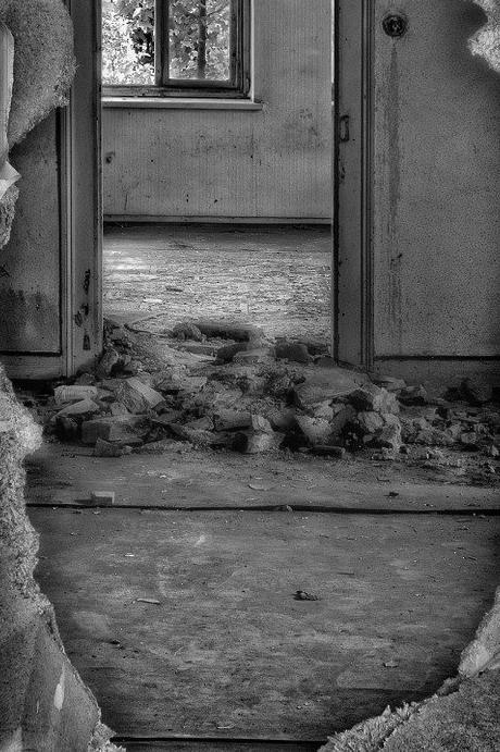 Porte d'Entrée Blindée à Villejuif pour maison