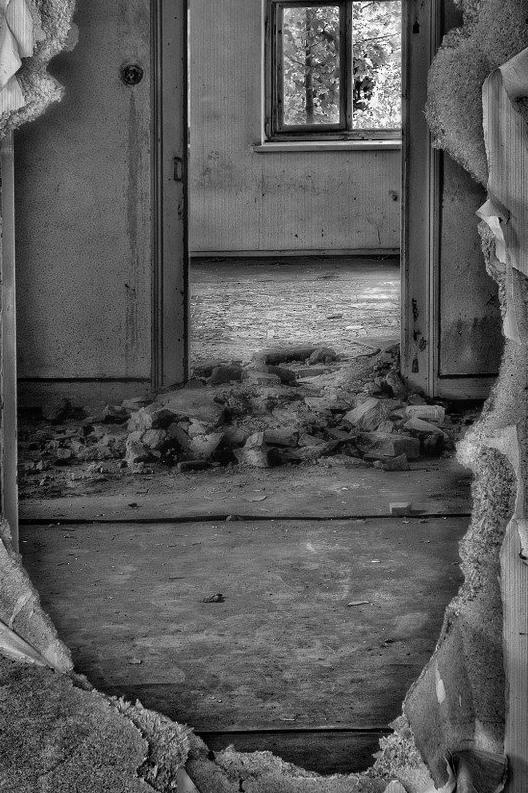 Porte blindée : Prix à Villeneuve-le-roi 94290 | Porte anti-effraction