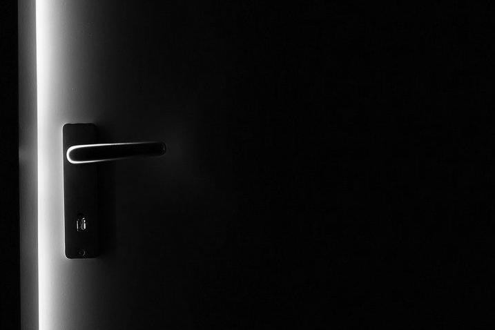 Porte blindée : Prix à Wambrechies 59118 | Porte anti-effraction