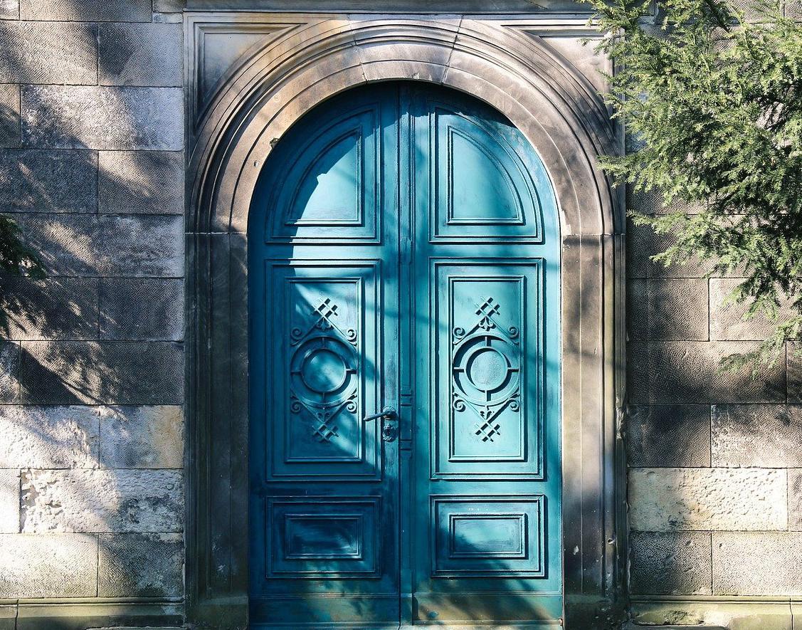 Porte blindée : Prix à Yzeure 03400 | Porte anti-effraction